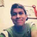 Andres Felipe T.P. (@13_aftp) Twitter