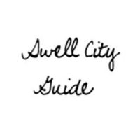 Swell City Guide | Social Profile