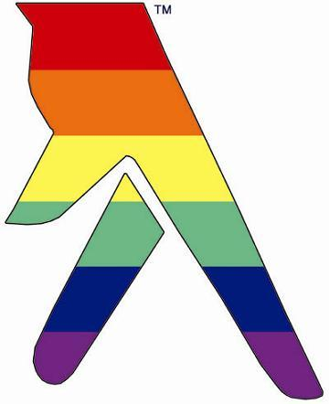 anti - gay rights