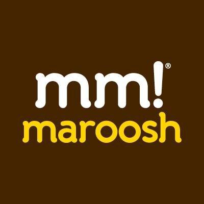 Maroosh