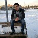 Mevan Kochar (@058c9645d82b4e0) Twitter