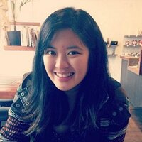 Jillian Liew | Social Profile
