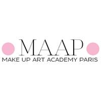 MAKEUP ACADEMY PARIS