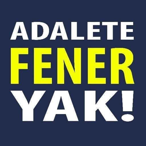 @adaletefeneryak