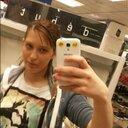 Tiff ♥ Yas ♥ Katie x (@14Louise4) Twitter