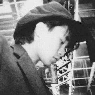 Ryohei.K