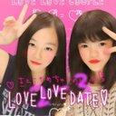 Hazuki* (@0222hazuki) Twitter
