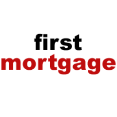 FirstMortgage.co.uk