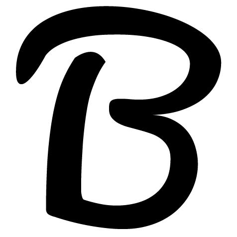 @bringr