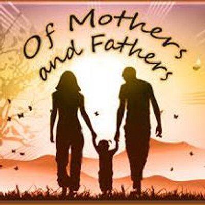Kata Untuk Papa Mama On Twitter Kebaikan Seorang Ayah
