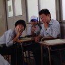 かいと (@1379Kaito) Twitter