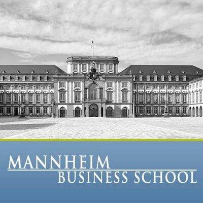 mannheim bus school mannheimbschool twitter. Black Bedroom Furniture Sets. Home Design Ideas
