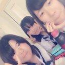 に い な * (@012919Niina) Twitter