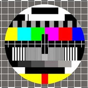 Toutes infos télé