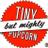 TBMpopcorn