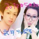 武井 真吾 (@0530_shingo) Twitter
