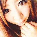 manamin (@0310_sm) Twitter