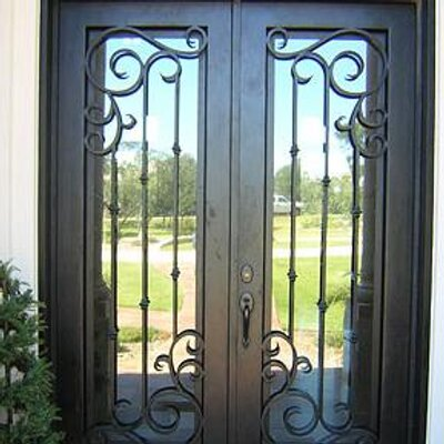 SCARDINO DOORS & SCARDINO DOORS (@ScardinoDoors)   Twitter