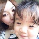 湊翔mama(18) (@0314minato) Twitter