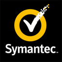 Photo of Symantec_DACH's Twitter profile avatar