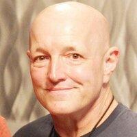 Steve Morrison (@mor100) Twitter profile photo