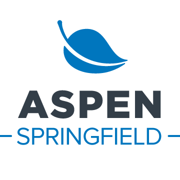 aspen springfield on twitter we will miss all of our bear grads