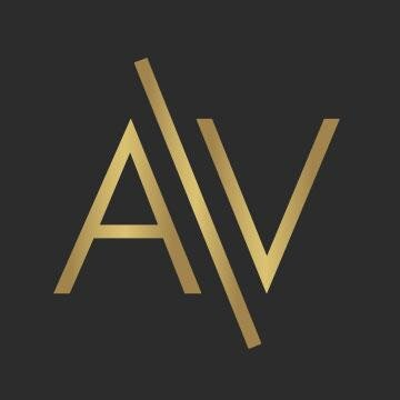 AV Squad is a creative advertising agency specializing in entertainment marketing.  https://t.co/zmOkb8FLWQ