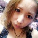 あいん (@0106_pon) Twitter