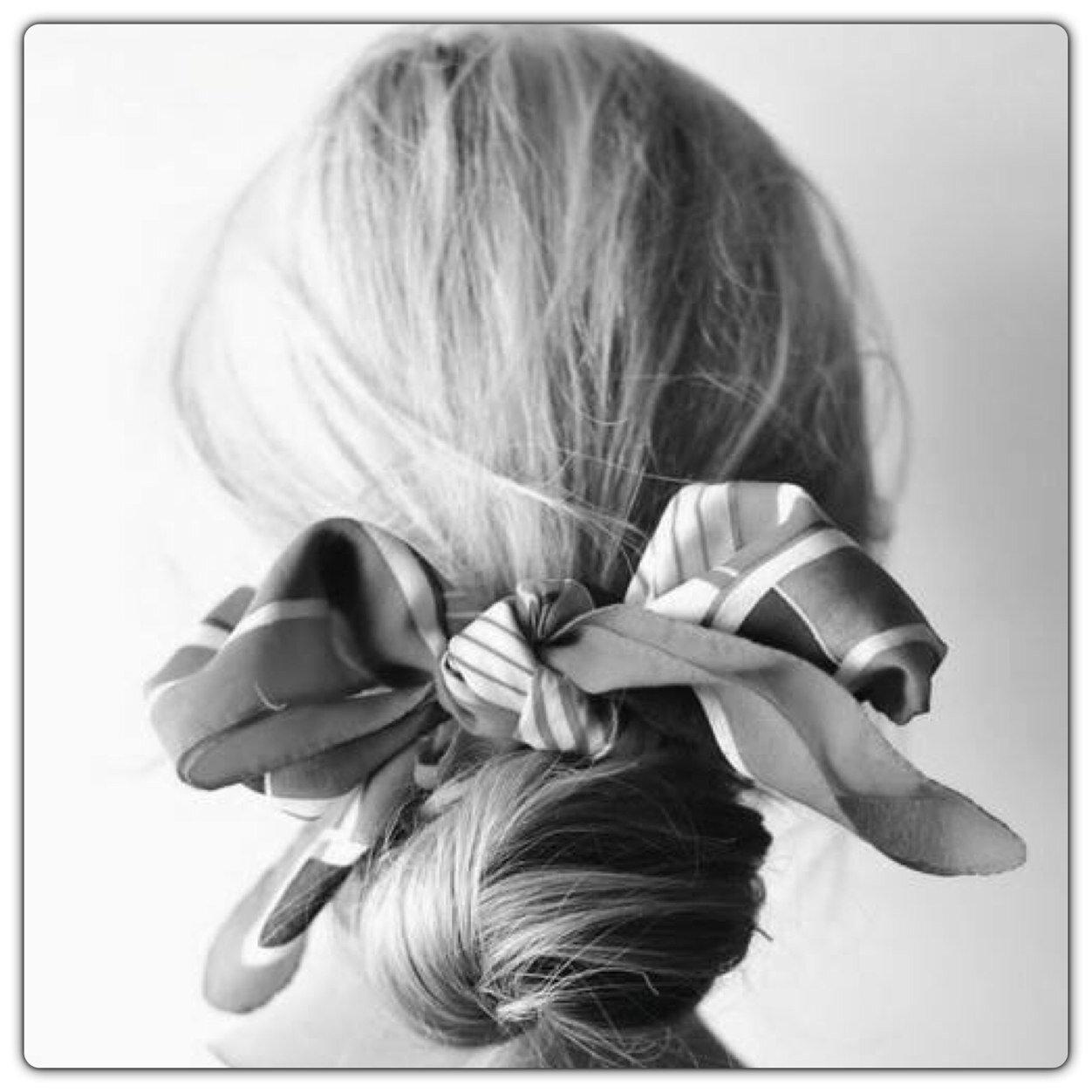 ✒️  WHITE Colombe  ✨