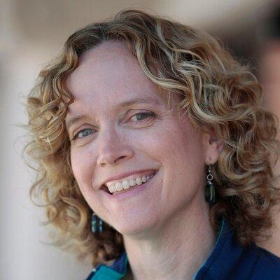 Sandra Engelland on Muck Rack