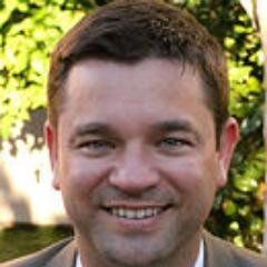 Dr. Roddy McGee