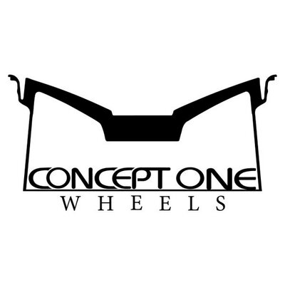 Pp 944 356 029 13 together with CONCEPT1WHEELS furthermore Porsche 911 gt2 997 as well Need Help Dual Battery And Winch Wiring Questions also Lexus Es 300 1993 Lexus Es 300 Removeal Of Transmission. on lexus wheels