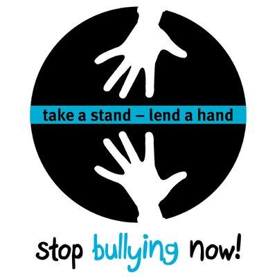 Anti Bullying India Antibullyingin Twitter