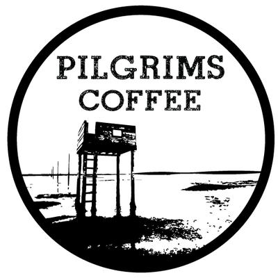 Pilgrims Coffee