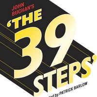 the39steps | Social Profile