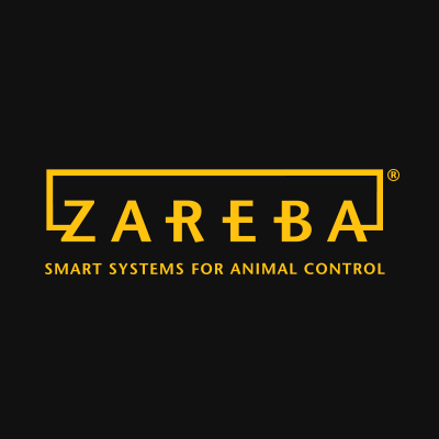 @ZarebaSystems