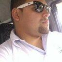 Pitty Leon (@0306Pitty) Twitter