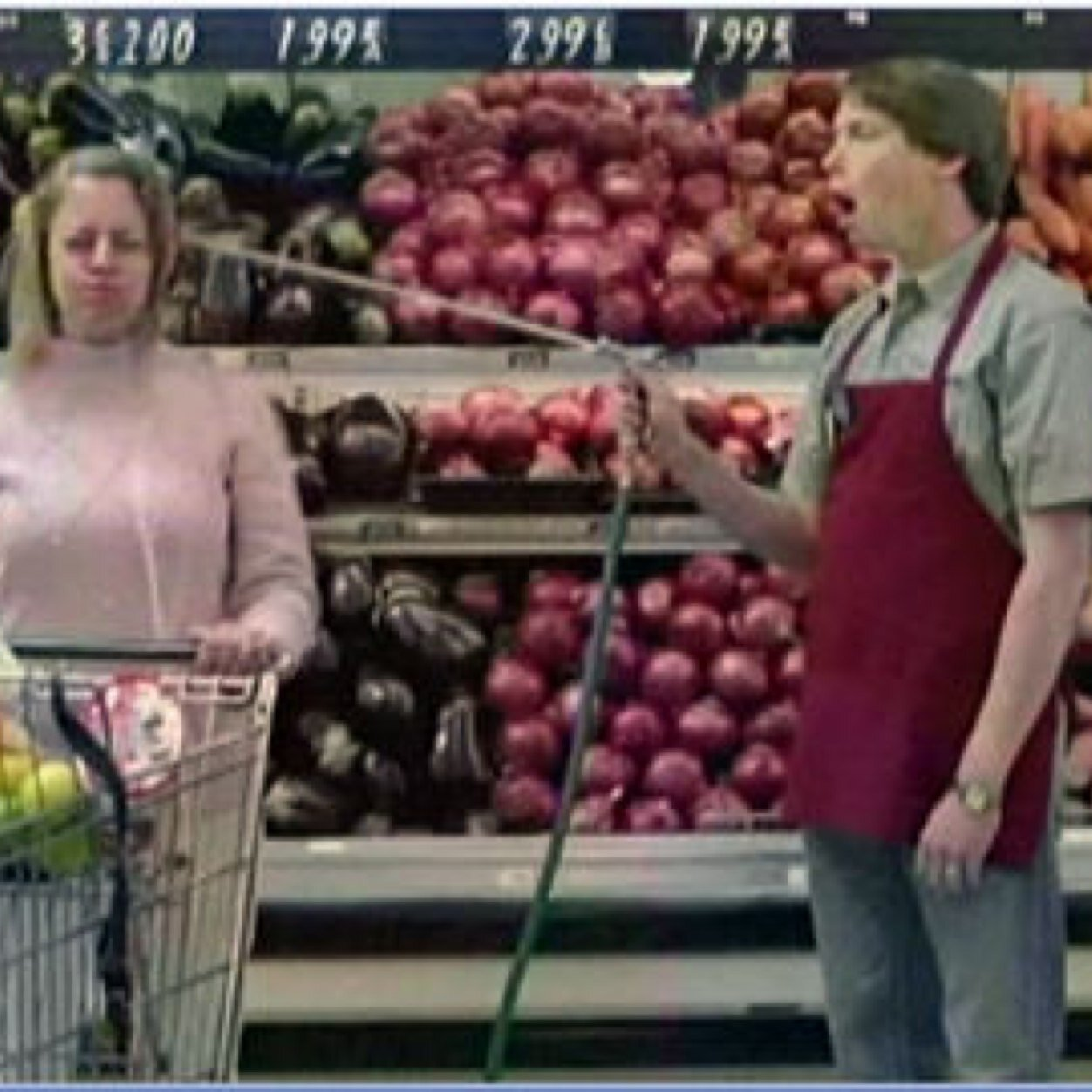 produce clerk probs produceeprobs twitter produce clerk probs