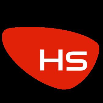 @HSConsorcios