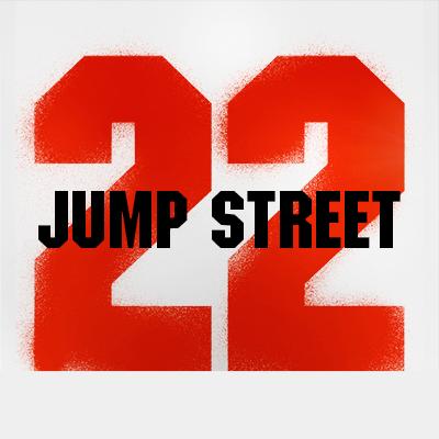 22 Jump Street on Twitter: