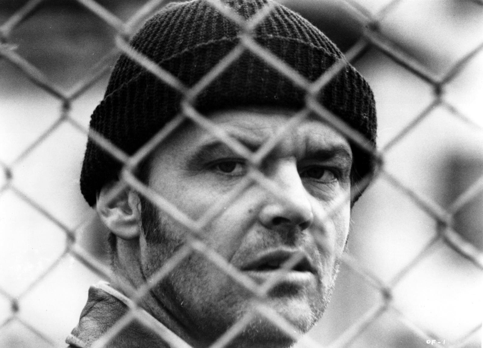 mcmurphy as a christ figure This bundle is an 81 slide powerpoint (in 5 sections) that covers the entire novel it includes literary analysis, activities and non-fiction supplemental works that accompany the novel as well as student examples.