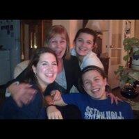 Shelley Kreidel ( @Nana2chainz ) Twitter Profile