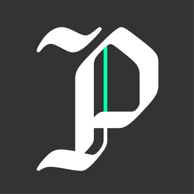 @PioneersPost