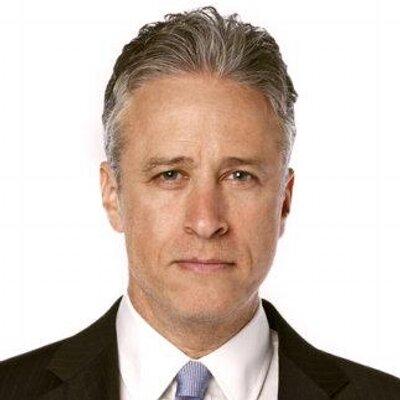 Jon Stewart On Twitter Tonight At Evilhag Aubrey Plaza Actress