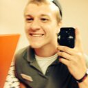 Cody Detert (@13codetert) Twitter