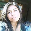 Maria E.Andrade Cruz (@0004Maria) Twitter