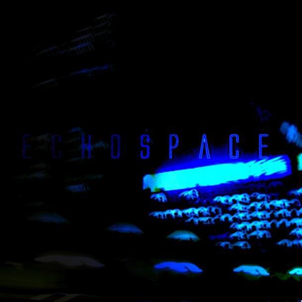 Echospace on Twitter: