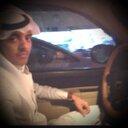 عبدالرحمن الشهراني (@0555830895ww) Twitter