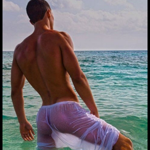 Gay In Puerto Rico 8