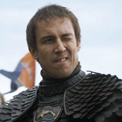 edmure tully - photo #7